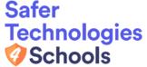 Safer Technologies 4 Schools